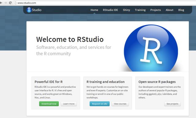 R-0-1-rstudio