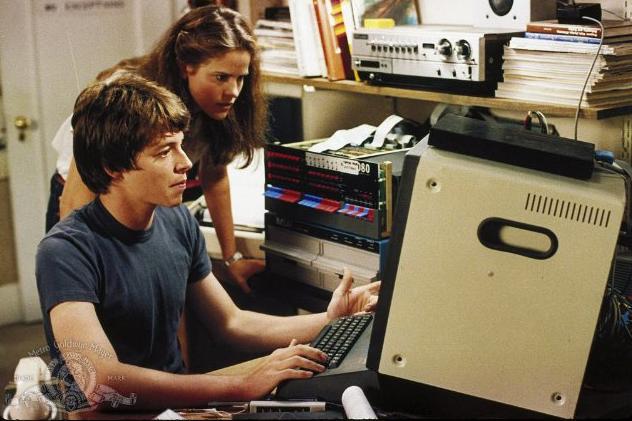 computers-wargames-imdb