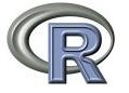 R-CRAN-icon