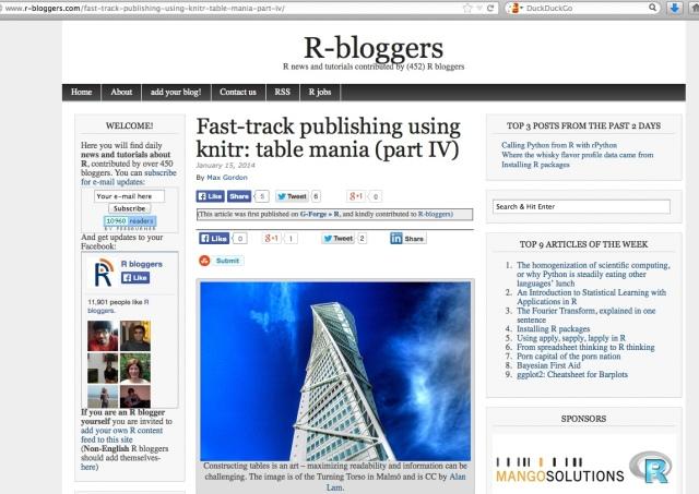 R-help-bloggers